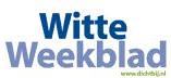 Witte weekblad